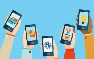 Video: Why Your Email Marketing Messages Need to Be Optimized for Mobile