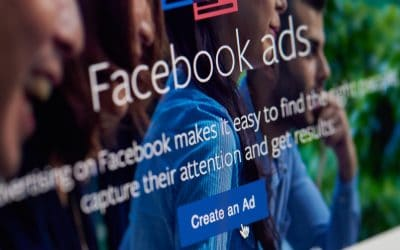 Best Practices For Your First Facebook Advertising Campaign