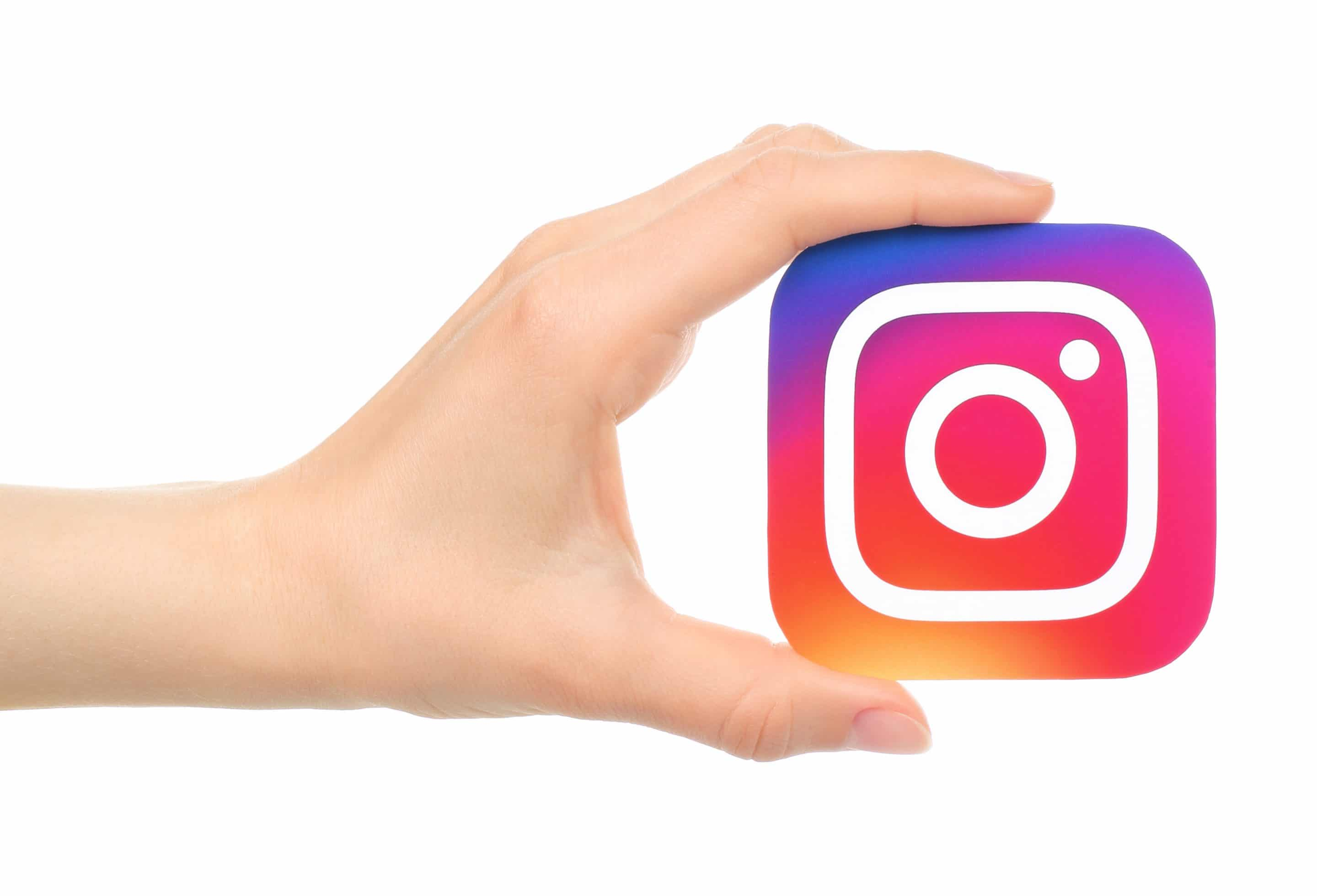 How to Run a Successful Instagram Advertising Campaign