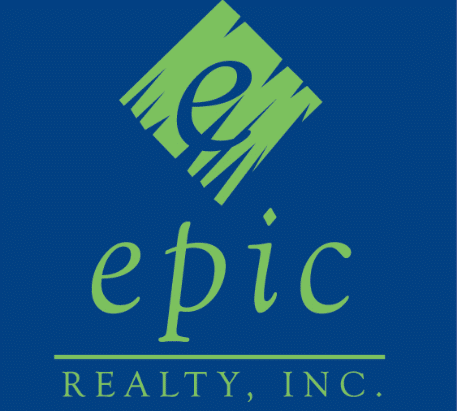 Epic Realty, Inc.