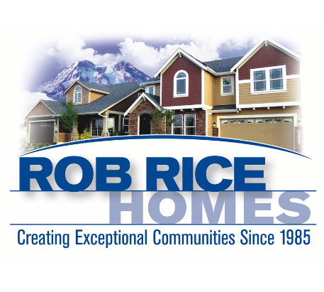 Rob Rice Homes