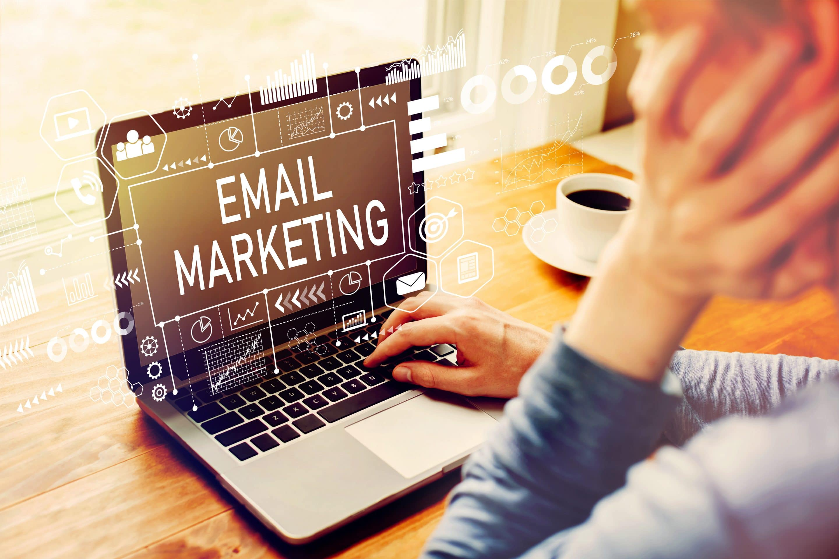 Video: How to Maximize Your Email Marketing Campaign