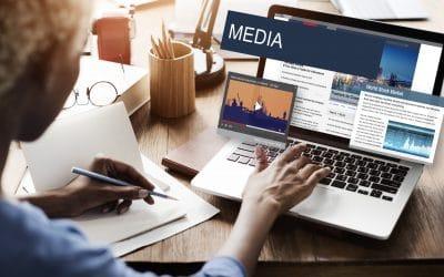 5 Reasons Why Media Relations Still Matter In 2019