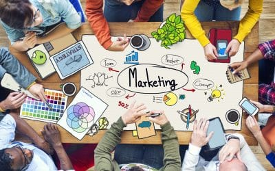 How to Create a Successful PR & Marketing Strategy for 2020
