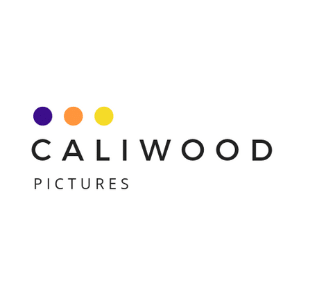 CaliWood Pictures