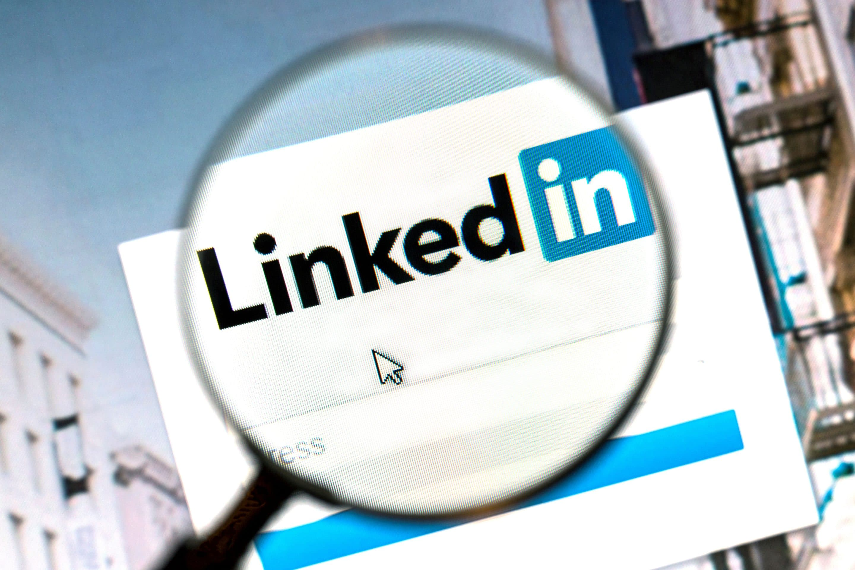 How To Start Using LinkedIn For Nonprofits