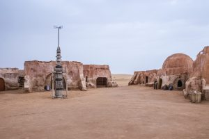 Star Wars Content Marketing Lessons