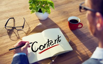 How To Keep Your Content Relevant And Engaging