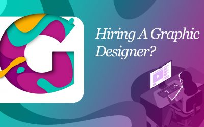 Hiring A Graphic Designer? How To Find The Best Fit For Your Brand