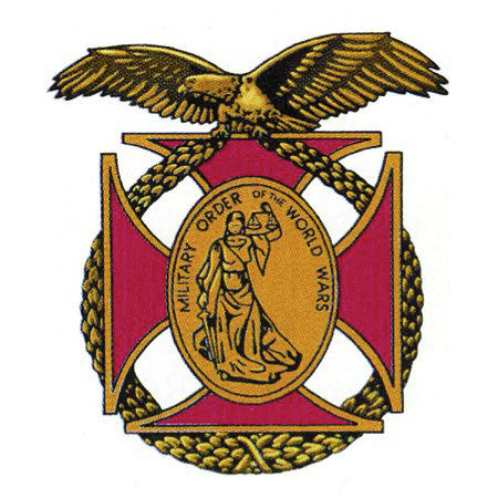 Military Order of the World Wars & Washington State Patriotic Day