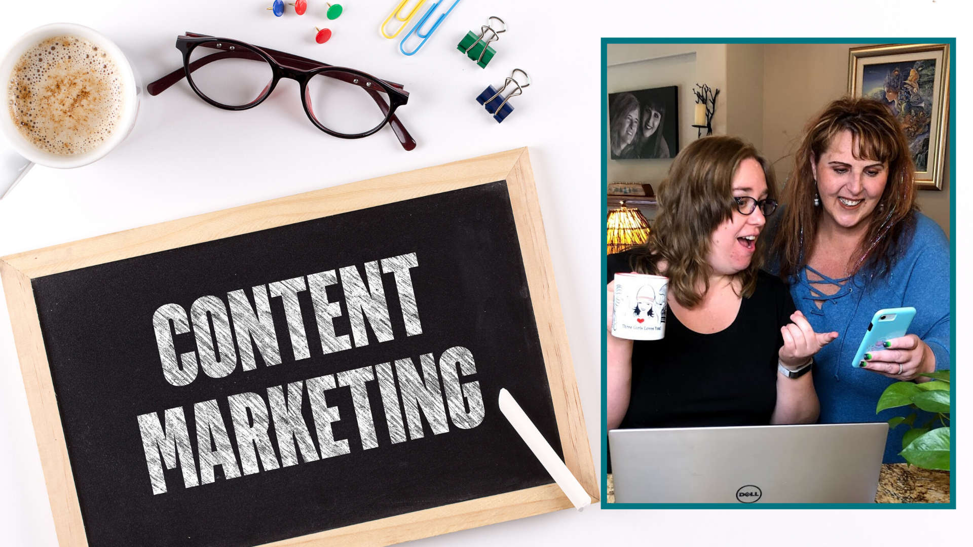 5 Reasons You Need To Hire A Content Marketing Expert