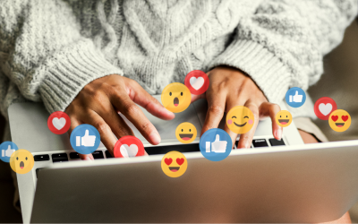 Social Media Best Practices For Your Business