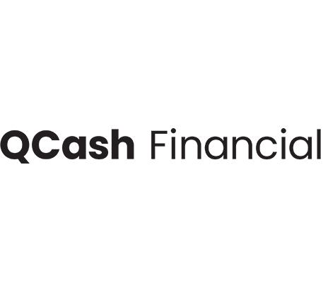 QCash Financial