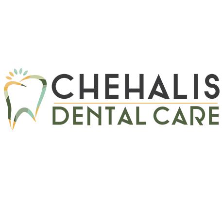 Chehalis Dental Care
