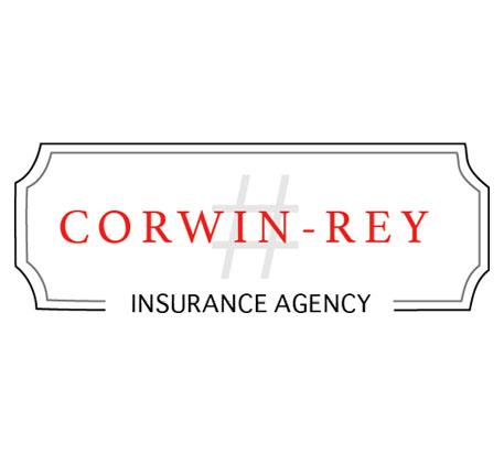 Corwin-Rey Insurance