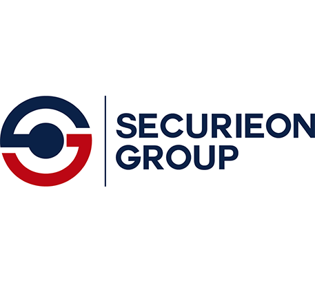Securieon