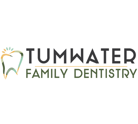 Tumwater Family Dentistry
