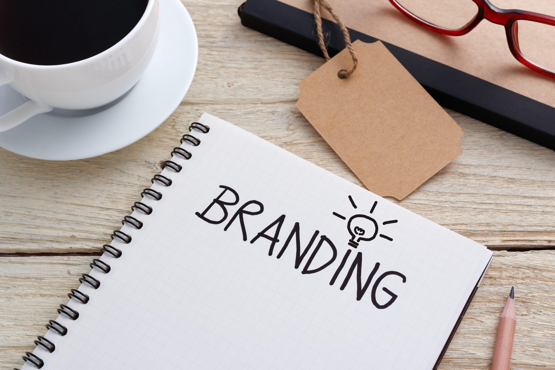 Video: Building and Branding Through Social Media