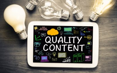 Video: How to Optimize Your Content Creation
