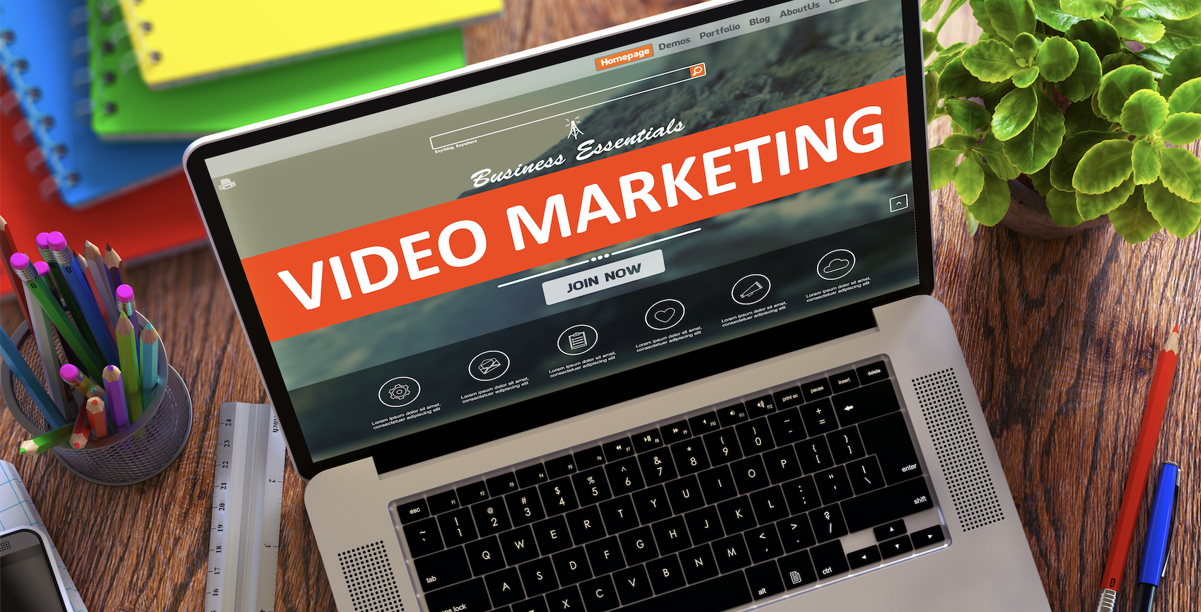 Social Media Video: Double your Audience by Making it Mobile-Friendly