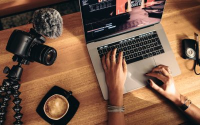Video: How to Create a Video for Your Brand