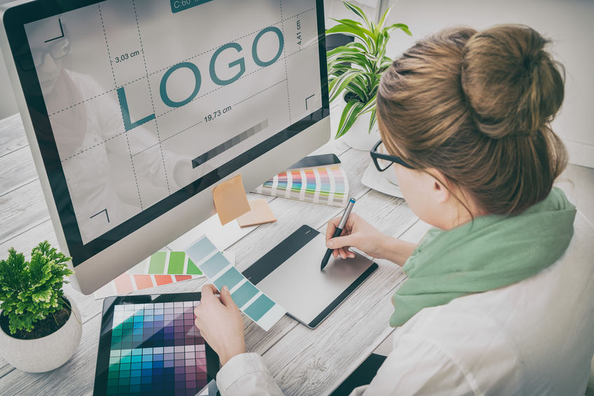 10 Ways Graphic Design Benefits Your Small Business