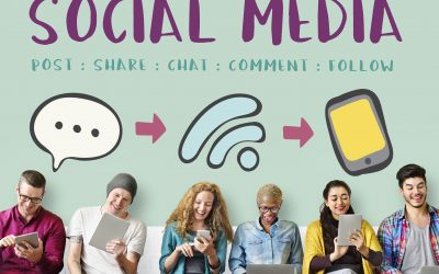 Why Is Organic Social Media Important?