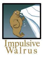Impulsive Walrus Books