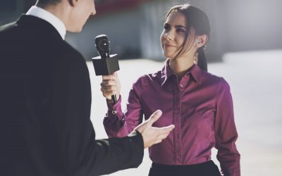 An Excellent Publicist Role In Your Marketing Strategy