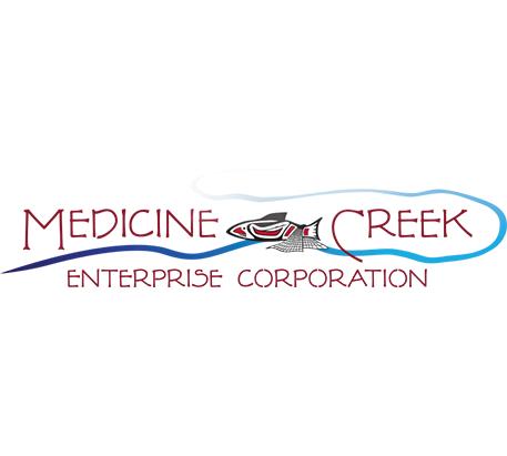 Medicine Creek Enterprise Corporation