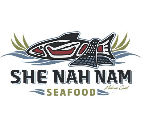 She Nah Nam Seafood
