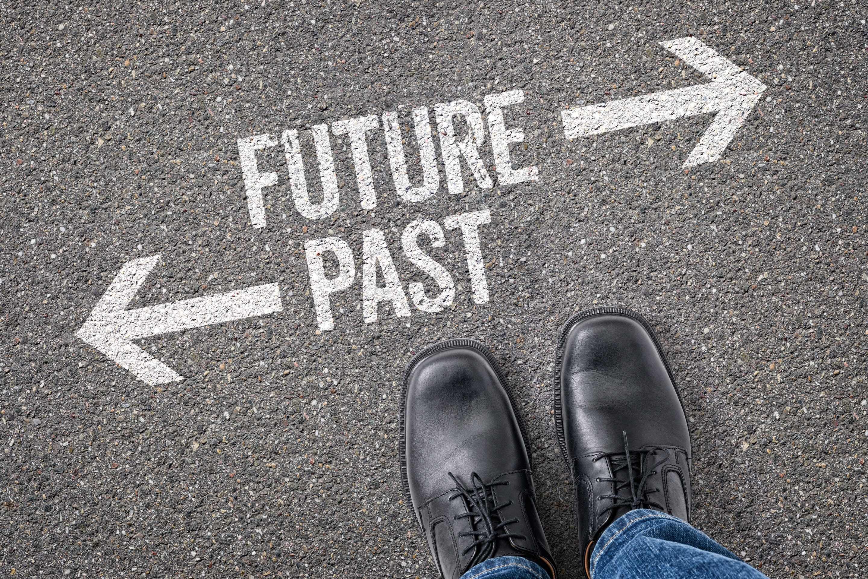 How to Create Meaningful Future-Proof Content
