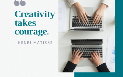 23 Inspirational Quotes That Will Improve Your Marketing Campaign
