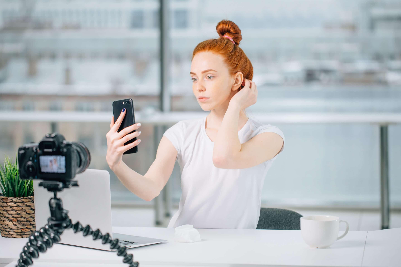 Three Lessons In Social Media Marketing From The Devil Wears Prada