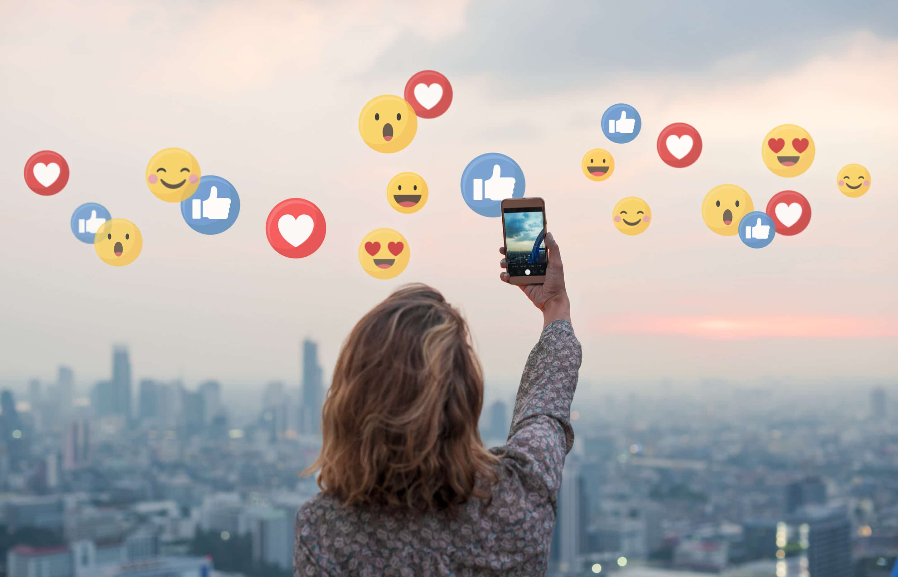 How Can You Grow Your Small Business With Micro-Influencers?