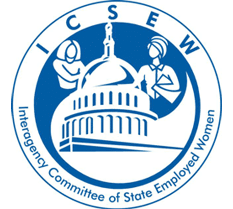 Interagency Committee of State Employed Women