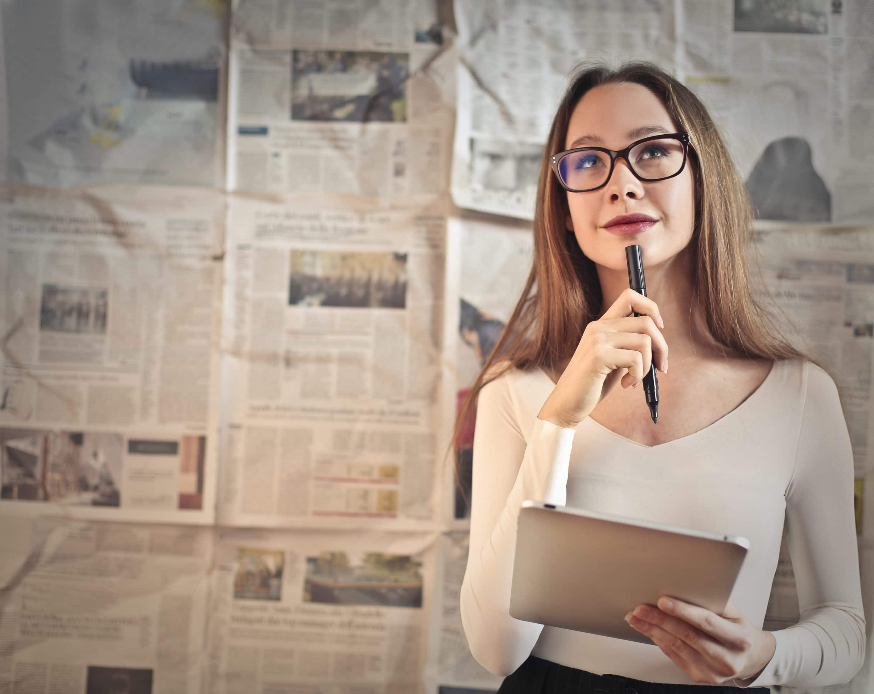 Press Strategy: 10 Media Pitching Mistakes and Their Simple Fixes