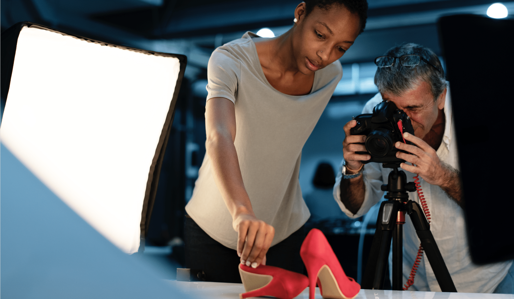 How To Take Product Photos Like A Pro