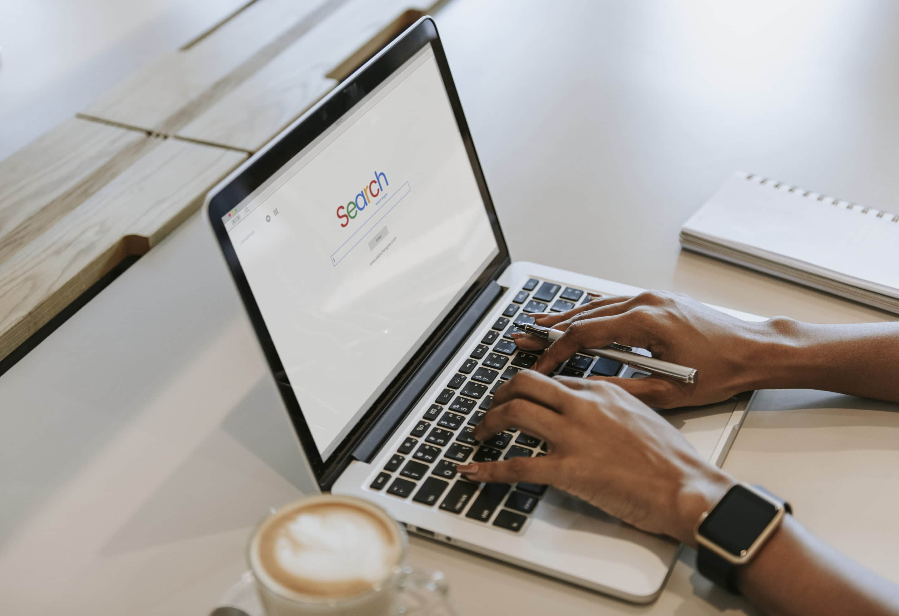 How To Choose The Right SEO Services For You!