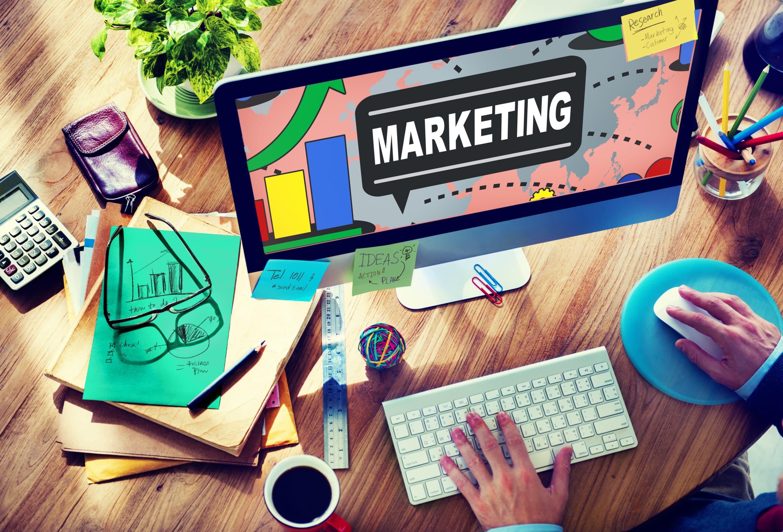 Marketing Budget: How To Make Your Money Stretch