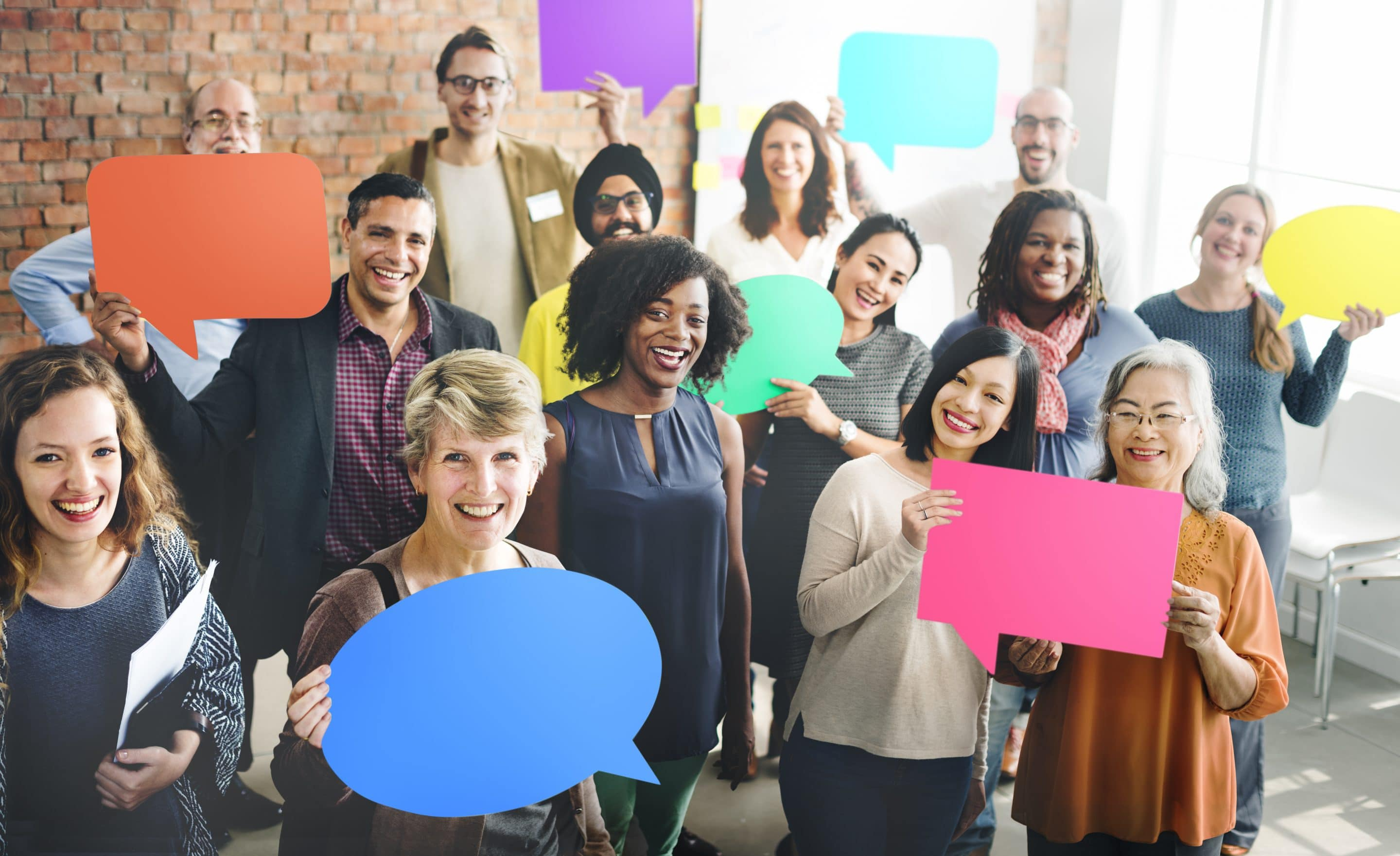 Multicultural Marketing And Its Significance For Your Brand