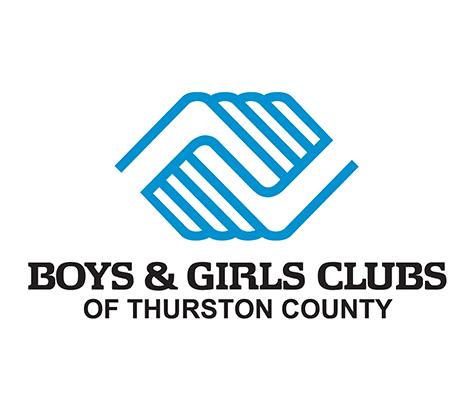 Boys & Girls Club of Thurston County