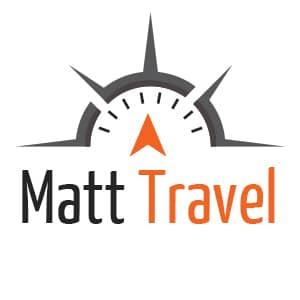 Matt Travel