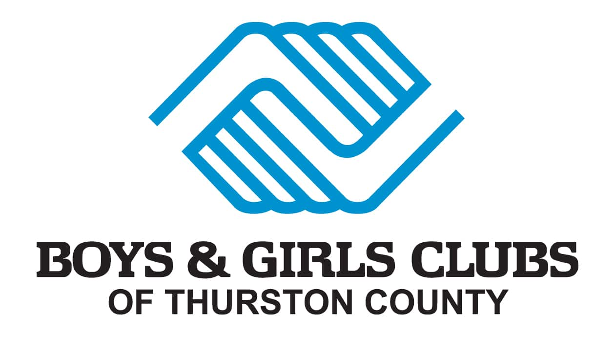 Boys & Girls Clubs Thurston County