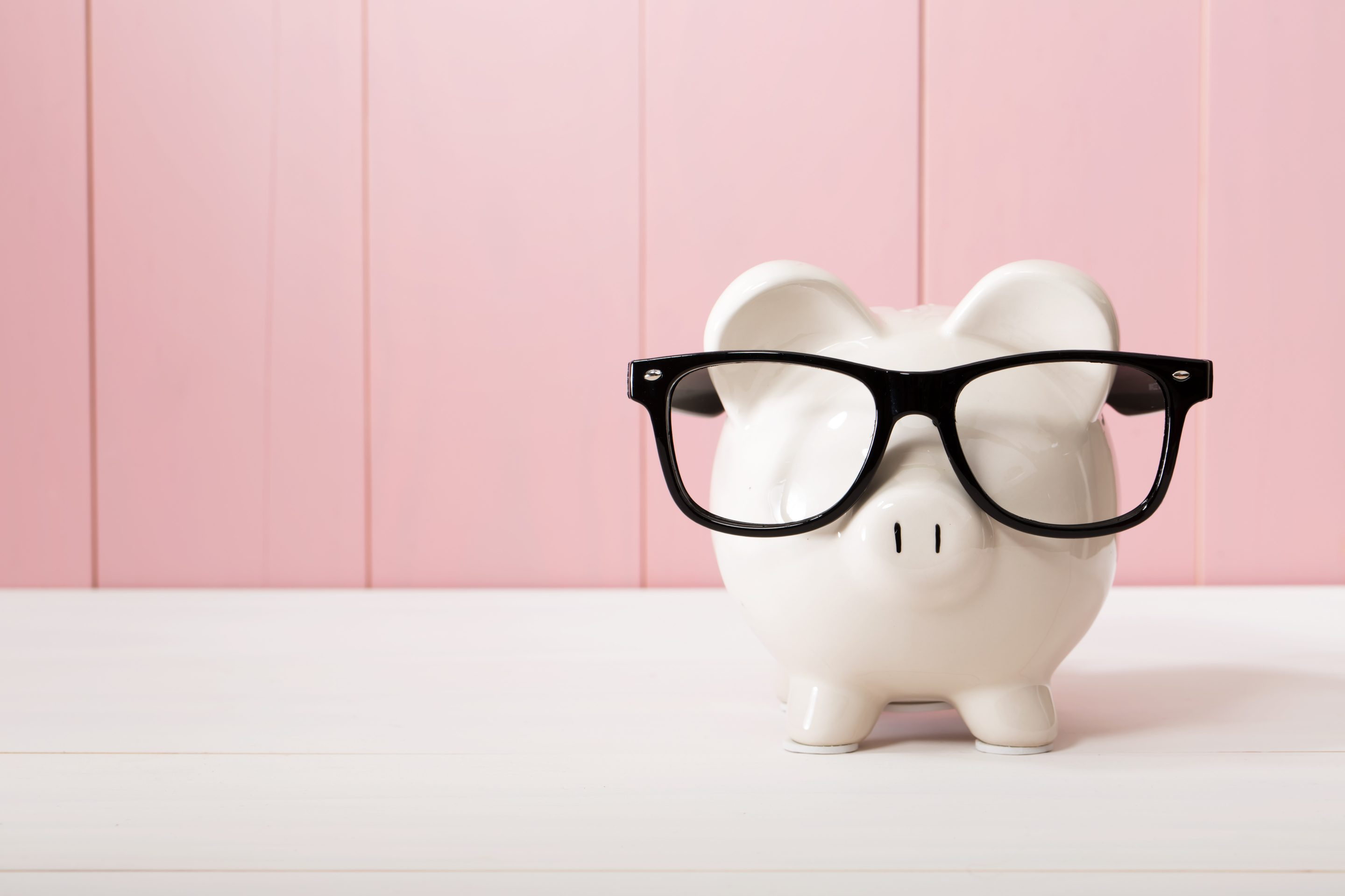 How Much Should You Spend On PR & Marketing?