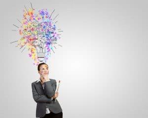 top-public-relations-firm-creativity-300x240