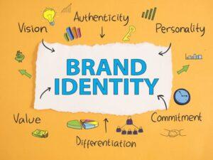 brand-identity-300x225