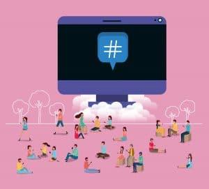 Popular-Hashtags-300x271