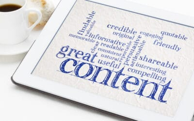 Should You Write Your Own Content Or Hire Someone To Do It For You?