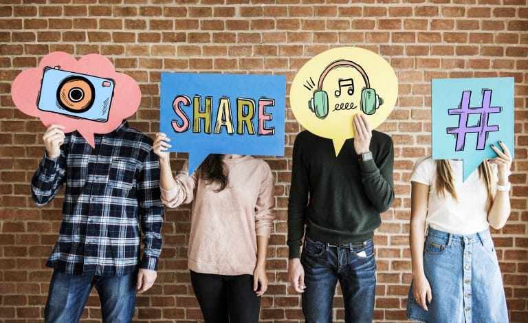 food-drive-social-media-share-768x470